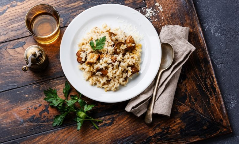 risotto, los angeles news, news los angeles, events in los angeles, los angeles events, la trend