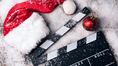 Photo of Holiday Movie Recommendations From the Experts